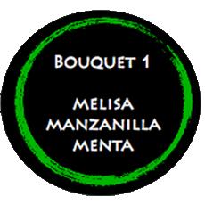 bouquet1N