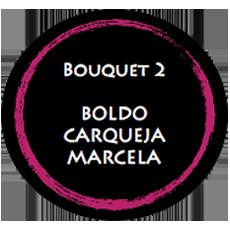 bouquet2N