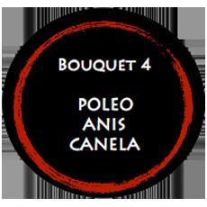 bouquet4N